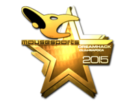 Csgo-cluj2015-mss gold large