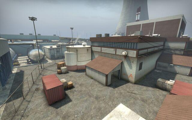 File:De nuke-csgo-sideyard-1.jpg