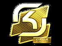 Csgo-atltanta2017-sk gold large