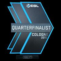 Csgo-col 2015 quarterfinalist large