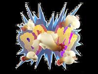 Csgo-stickers-slid3 capsule-boom holo