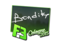Thumbnail for version as of 23:39, October 30, 2015