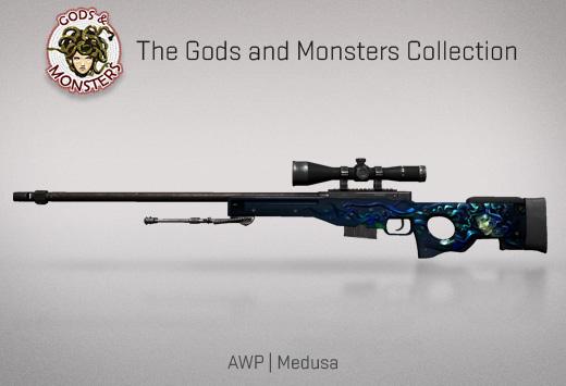 File:Csgo-gods-monsters-awp-medusa-announcement.jpg