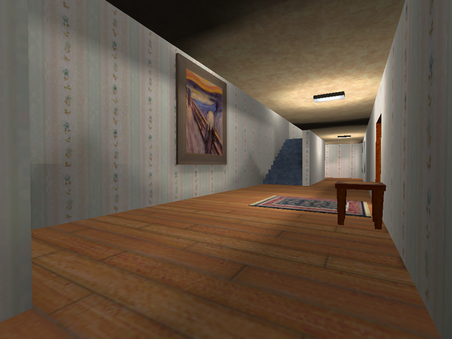 File:Cs estate0002 foyer.png
