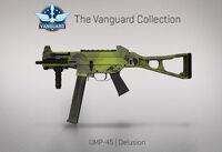 Csgo-announce-vanguard-ump-delusion