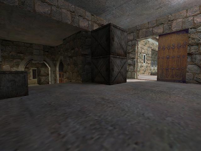 File:De cbble0003 back halls-courtyard entrance.png