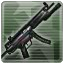 File:Kill enemy mp5 csgoa.png