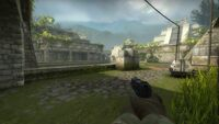 CSGO Aztec 22nd Aug 2013 Update Image 3