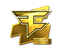 Csgo-atltanta2017-faze gold large
