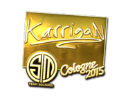 Csgo-col2015-sig karrigan gold large