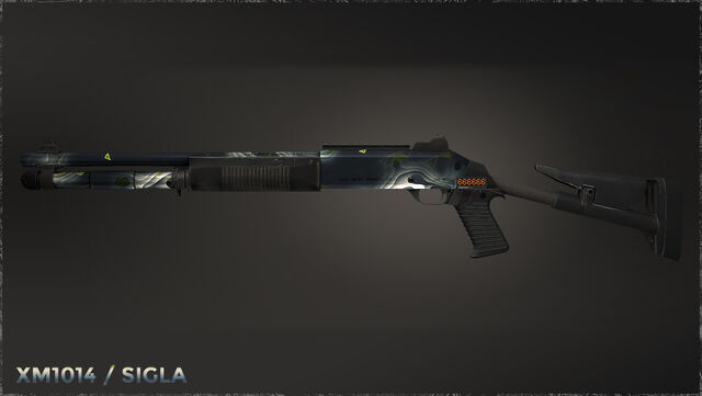 File:Csgo-xm1014-quicksilver-workshop.jpg
