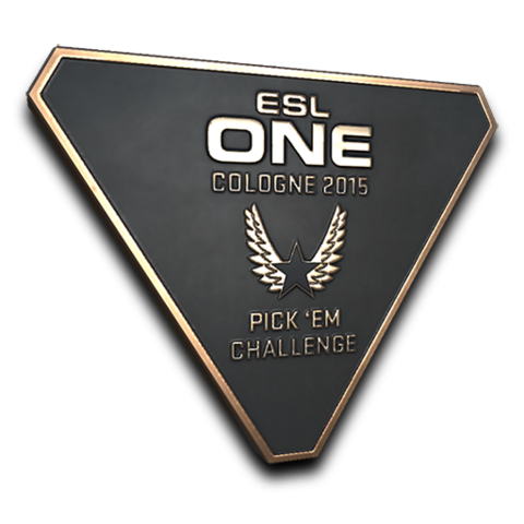File:Csgo-col 2015 prediction bronze large.png
