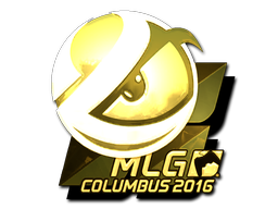File:Csgo-columbus2016-lumi gold large.png