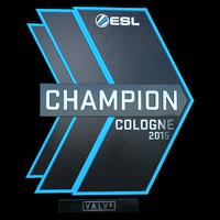 Csgo-col 2015 champion large