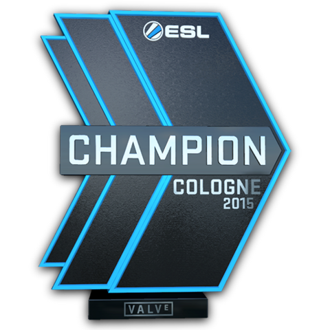 File:Csgo-col 2015 champion large.png