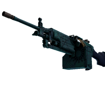 File:Csgo-gods-monsters-m249-shipping-forecast-market.png