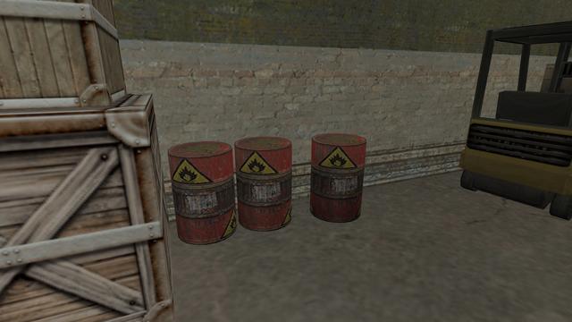 File:Cz pipedream barrels (1).png