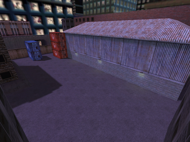 File:Cs assault0024 Outside-2nd view.png