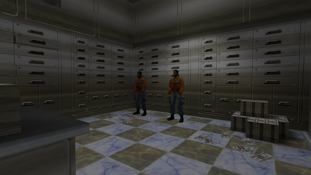 File:Cs miami cz hostages vault.png
