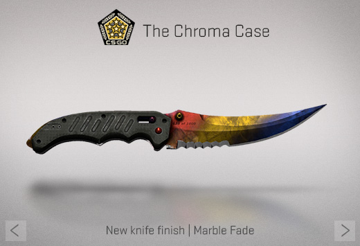 File:Csgo-knife-marble-fade-announcement.jpg