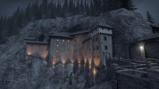 File:De castle-1.jpg
