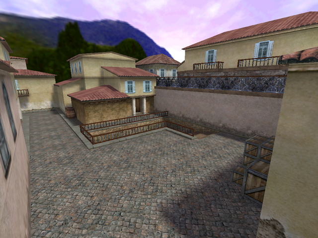 File:Cs italy cz0009 T spawn zone.png