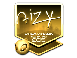 File:Csgo-cluj2015-sig aizy gold large.png