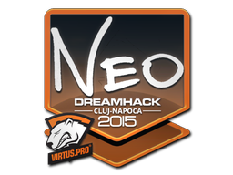 File:Csgo-cluj2015-sig neo large.png