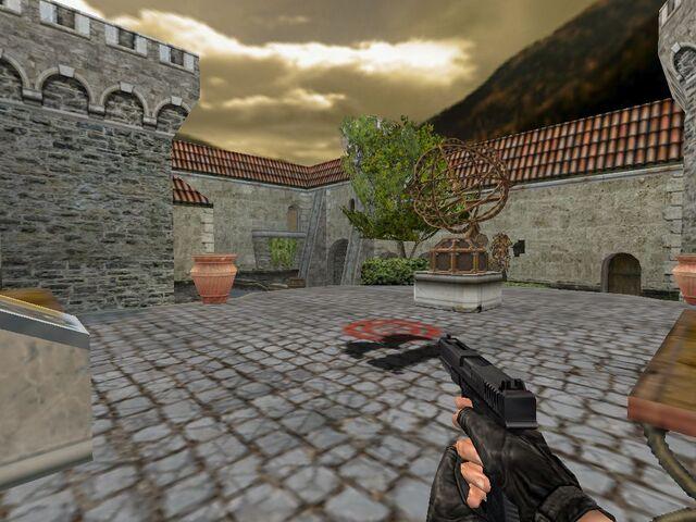 File:De piranesi cz0004 bombsite B player view.jpg