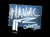 Csgo-col2015-sig maniac foil large