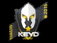 Csgo-kat2015-keyd large