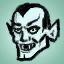 File:Csgo pax-avatar09.png