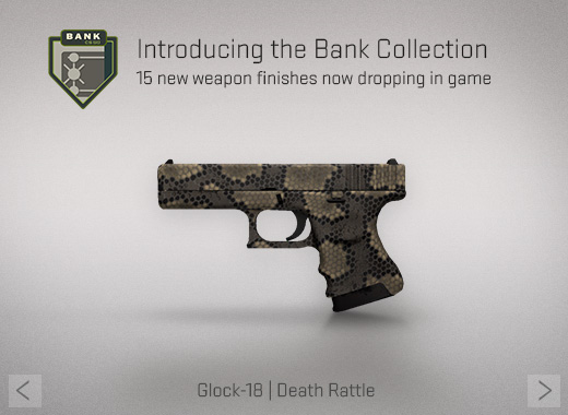 File:Glock-18 death rattle.png