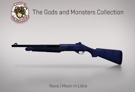 File:Csgo-gods-monsters-nova-moon-libra-announcement.jpg