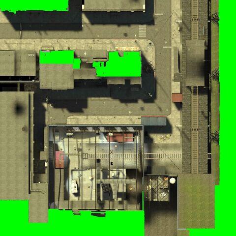File:Assault overview.jpg