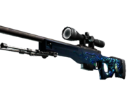 Csgo-gods-monsters-awp-medusa-market-MW