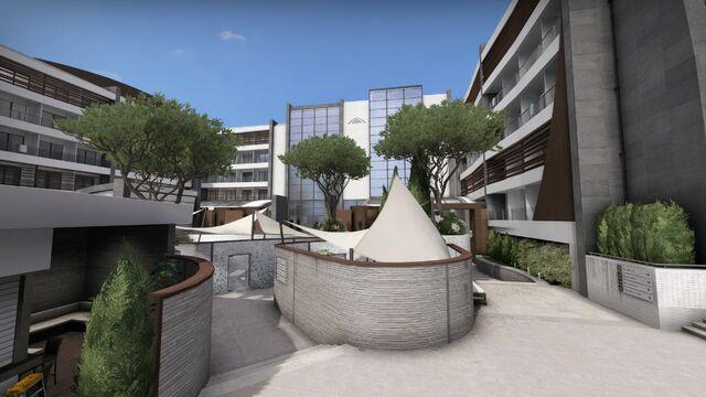 File:Csgo-de resort-2.jpg
