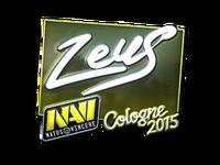 Csgo-col2015-sig zeus foil large
