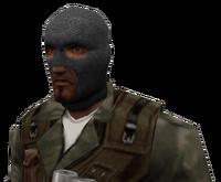 Terror head4 ds