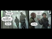 CSGO Op. Wildfire Comic018