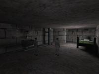 Cs prison0007 hostages 2
