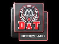 Csgo-dreamhack2014-datteam large
