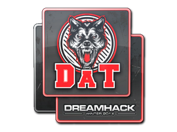 File:Csgo-dreamhack2014-datteam large.png