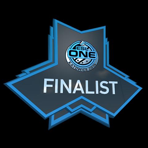 File:Csgo-kat 2015 finalist large.png