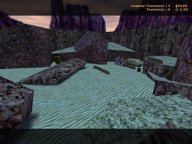 File:Cs desert0026 CT spawn spectator view.png