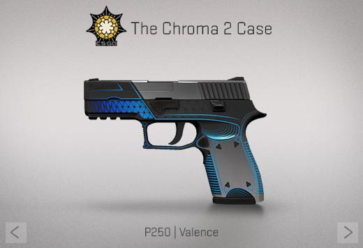 File:Csgo-chroma2-announcement-p250-valence.jpg