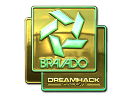 File:Csgo-dreamhack-2014-bravado-gold.png