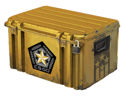 File:Csgo crate gamma 2.png