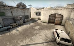 De dust2-csgo-outside-long-1