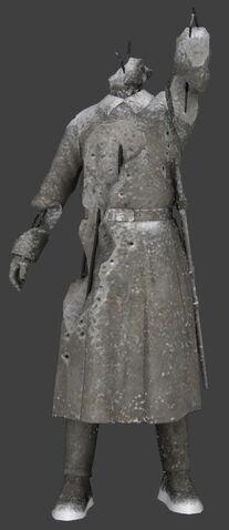File:De vostok Terrorist Spawn Statue.jpg